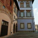 Photo of Palazzo Blu