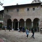 Foto de Santo Stefano Rotondo