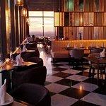 ภาพถ่ายของ Elementi Rooftop Grill & Bar