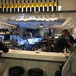Photo de Richmond Oyster Bar