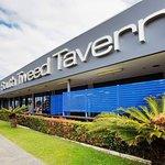 South Tweed Tavern