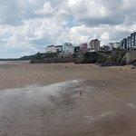Photo of Castle Beach