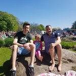Clifton Park照片