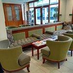 Drury Court Hotel Photo
