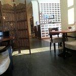 صورة فوتوغرافية لـ Cafe Trottoir