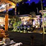 Photo of Gunung Lebah Temple