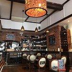 Foto di Olesya's Wine Bar