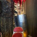 屋馬燒肉(園邸店)照片