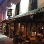 Photo de Mulcahy's Bar and Restaurant