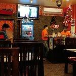 ภาพถ่ายของ Rajdarbar Indian Restaurant