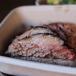 Mighty Quinn's Barbequeの写真