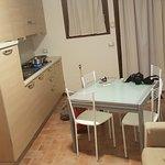 Residenza Principina Photo