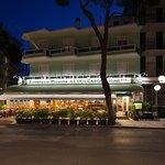 Hotel Al Dollaro