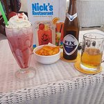 Photo of Nick's Restaurant Bar