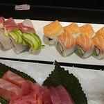 Sushi Tokyo의 사진