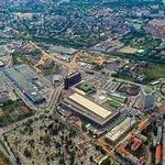 Iulius Mall Timisoara