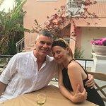 Foto de George & Elena's Taverna