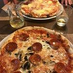 Foto de Pizzeria Spabi Express