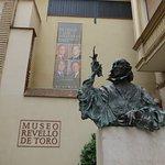 Photo of Revello de Toro Museum