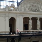Photo of Museo Nacional de Bellas Artes