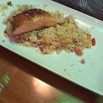 صورة فوتوغرافية لـ Wahoo Seafood Grill