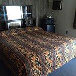 Cedar Grove Motel