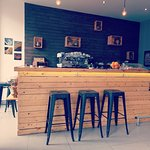 Photo of Greco's The Coffee Bar