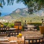Foto de Ca's Xorc Restaurante