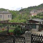 Photo of Ioannidis Restaurant