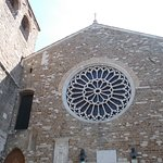 Photo of Cattedrale di San Giusto