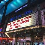 Il B.B. King chiude: il ringraziamento al pubblico dopo 18 anni di attività