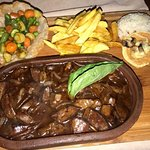 Foto di Caretta Restaurant & Bar