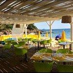 El Moritto plage