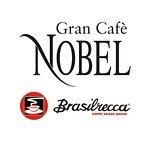 Фотография Gran Cafe' Nobel