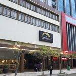 โรงแรม เดอะ คาเพโทเนียน