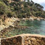 Billede af Puig de Castellet Iberian Settlement