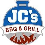 Фотография JC's BBQ & Grill