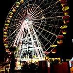 Foto de Magic World - Parc d'attractions