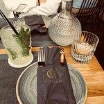 Φωτογραφία: Chilai Wine Restaurant Bar