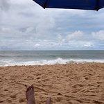 Photo of Cruz das Almas Beach