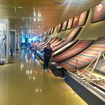 صورة فوتوغرافية لـ Azerbaijan Carpet Museum