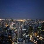 Sky Bar, Bangkok Foto