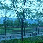 'The Cube' Beijing