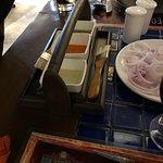 Foto de Bon Barbecue Restaurant