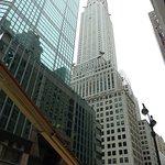 Foto de Chrysler Building