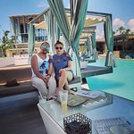 Happy wife happy life 🤣she love it 😁