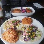 Foto di Mexi's