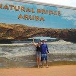 Photo of Natural Bridge