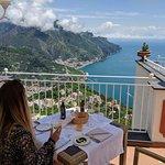 Foto de Hotel Villa Fraulo L'Incanto