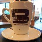 Foto di Dat Backhus
